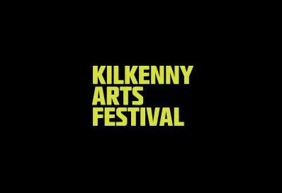 Things to do in County Kilkenny, Ireland - Kilkenny Arts Festival - YourDaysOut