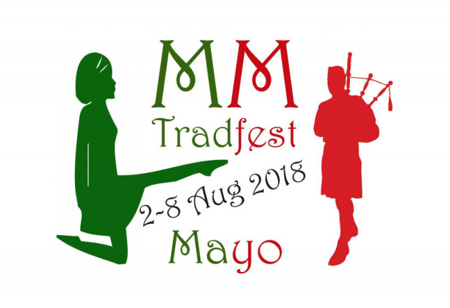 Things to do in County Mayo, Ireland - Mayo Manchester Tradfest - YourDaysOut