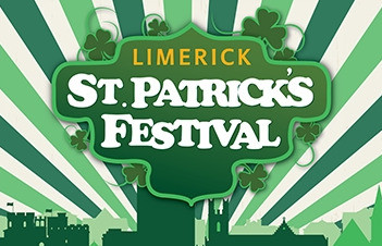 Things to do in County Limerick, Ireland - St.Patrick's Day Parade, Limerick - YourDaysOut