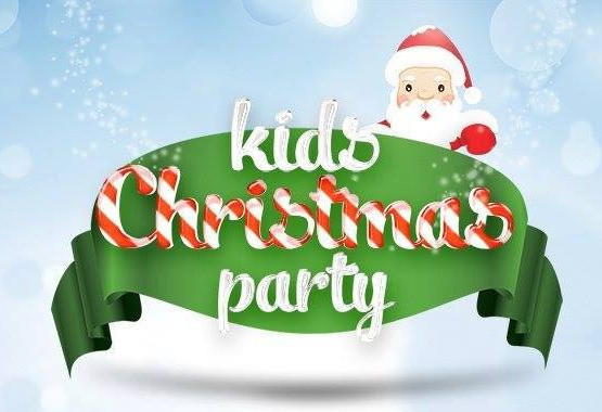Things to do in County Donegal, Ireland - Kids Christmas Party - YourDaysOut