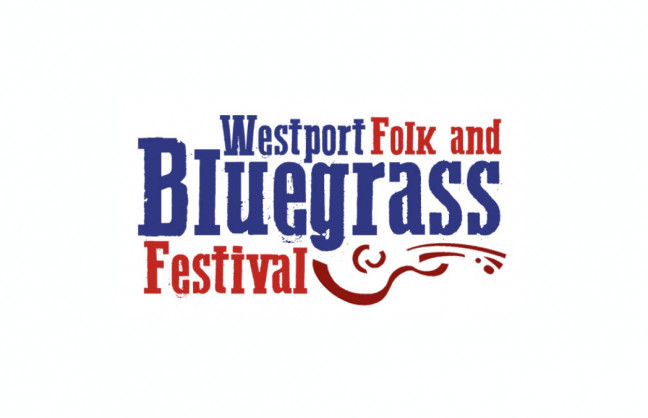 Things to do in County Mayo, Ireland - Westport Folk and Bluegrass Festival - YourDaysOut