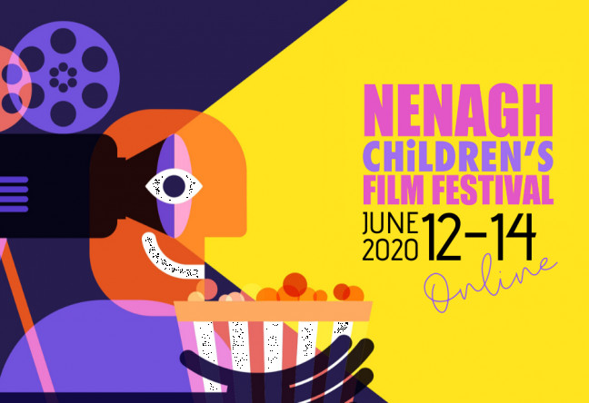 Things to do in County Tipperary, Ireland - Nenagh Children's Film Festival - YourDaysOut