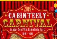 Things to do in County Dublin, Ireland - Cabinteely Carnival - YourDaysOut