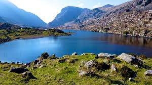Things to do in County Kerry, Ireland - The Gap of Dunloe - YourDaysOut