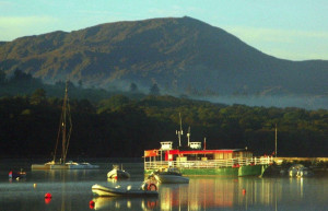 Things to do in County Kerry, Ireland - Seafari - YourDaysOut