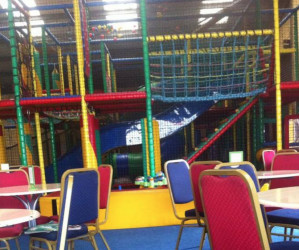 Things to do in County Offaly, Ireland - Tons of Fun, Edenderry - YourDaysOut