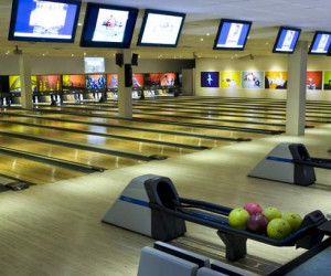Things to do in County Wicklow, Ireland - Bray Bowl - YourDaysOut