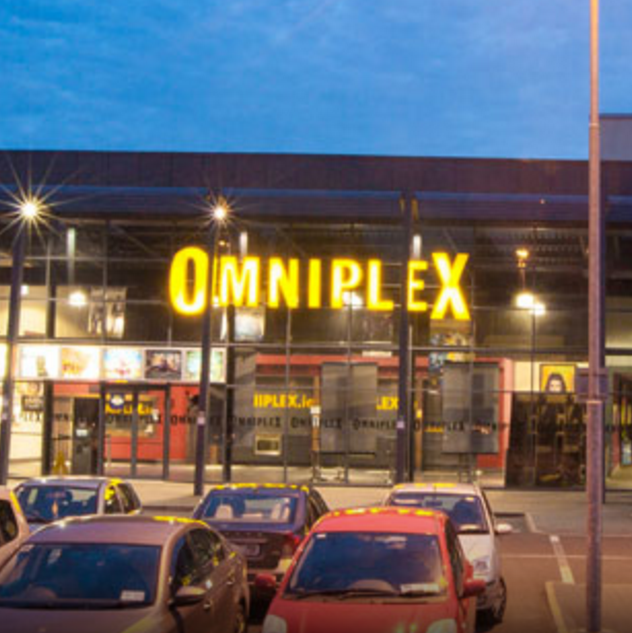 Omniplex Tralee - YourDaysOut