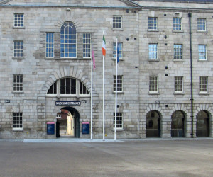 Things to do in County Dublin, Ireland - National Museum of Ireland | Decorative Arts & History - YourDaysOut