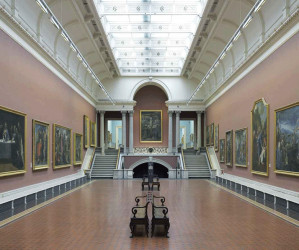 Things to do in County Dublin, Ireland - National Gallery of Ireland - YourDaysOut