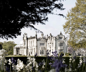 Things to do in County Wicklow, Ireland - Kilruddery House - YourDaysOut