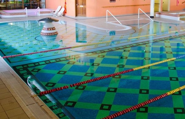 Quality Hotel & Leisure Club, Clonakilty - YourDaysOut