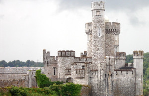 Things to do in County Cork, Ireland - Blackrock Castle Observatory - YourDaysOut