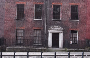 Things to do in County Dublin Dublin, Ireland - No.14 Henrietta Street - YourDaysOut