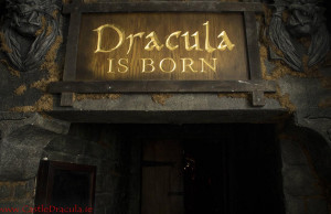 Things to do in County Dublin, Ireland - Bram Stoker's Castle Dracula - YourDaysOut