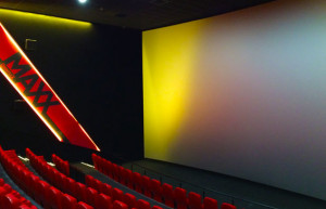 Omniplex, Rathmines - YourDaysOut