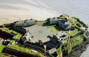 Things to do in County Wexford, Ireland - Duncannon Fort Visitor Centre - YourDaysOut