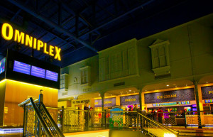 Things to do in Northern Ireland Newry, United Kingdom - Omniplex Newry - YourDaysOut