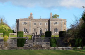 Things to do in County Westmeath, Ireland - Belvedere Easter Treasure Hunt - YourDaysOut