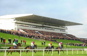 Things to do in County Limerick, Ireland - Limerick Racecourse - YourDaysOut