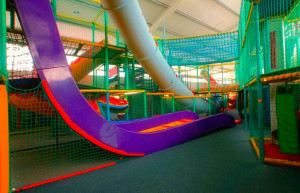 Things to do in County Dublin, Ireland - Fitzone, Leopardstown - YourDaysOut