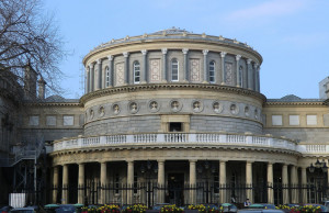 Things to do in County Dublin, Ireland - National Library of Ireland - YourDaysOut