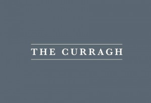 Things to do in County Kildare, Ireland - The Curragh - YourDaysOut