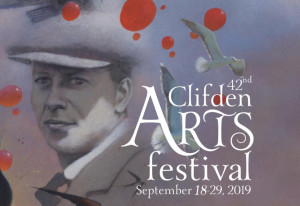 Things to do in County Galway, Ireland - Clifden Arts Festival - YourDaysOut