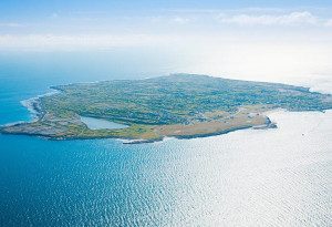 Things to do in , Ireland - Aran Island Ferries - YourDaysOut