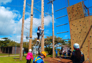 Things to do in Northern Ireland Limavady, United Kingdom - Carrowmena Activity & Glamping Centre - YourDaysOut
