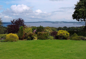 Things to do in County Tipperary, Ireland - Marie's Paradise B&B for Kids - YourDaysOut
