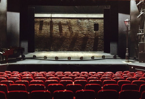 Things to do in County Galway, Ireland - Town Hall Theatre | Galway - YourDaysOut