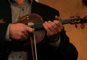 Things to do in County Clare, Ireland - Shannonside Winter Music Weekend - YourDaysOut