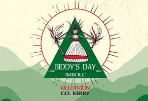 Things to do in County Kerry, Ireland - Biddy's Day - YourDaysOut