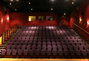 Things to do in County Roscommon, Ireland - Rocsommon Arts Centre - YourDaysOut
