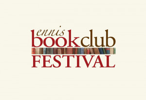 Things to do in County Clare, Ireland - Ennis Book Club Festival - YourDaysOut