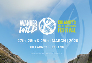 Things to do in County Kerry, Ireland - Killarney Mountain Festival - YourDaysOut