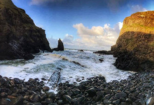 Things to do in Northern Ireland Portrush, United Kingdom - Dalriada Kingdom Tours - YourDaysOut