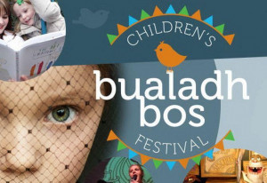 Things to do in County Limerick, Ireland - Bualadh Bos Children's Festival - YourDaysOut