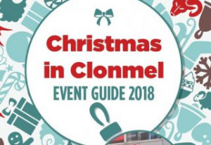 Things to do in County Tipperary Clonmel, Ireland - Christmas In Clonmel - YourDaysOut