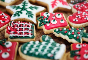 Things to do in County Limerick, Ireland - Gingerbread Factory & Letters To Santa - YourDaysOut