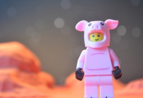 Things to do in County Dublin Dublin, Ireland - Lego Animation Workshops | The Ark - YourDaysOut