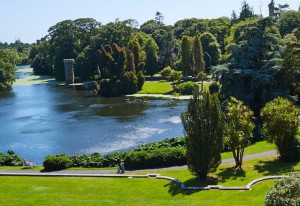 Things to do in County Wexford, Ireland - Johnstown Castle | Estate, Museum & Gardens - YourDaysOut