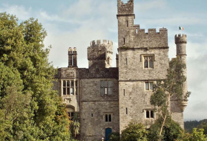 Things to do in County Waterford, Ireland - Lismore Castle Gardens & Gallery - YourDaysOut