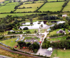 Things to do in County Meath, Ireland - Rathbeggan Lakes - YourDaysOut