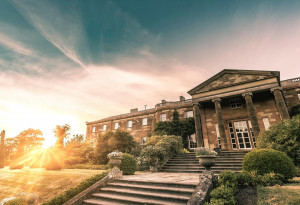 Things to do in Northern Ireland Hillsborough, United Kingdom - Hillsborough Castle and Gardens - YourDaysOut