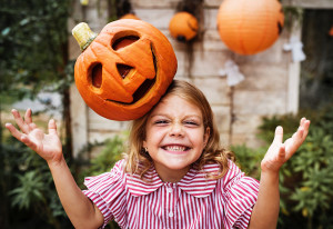 Things to do in County Carlow, Ireland - Halloween Pumpkin Party | Scarefest Carlow - YourDaysOut