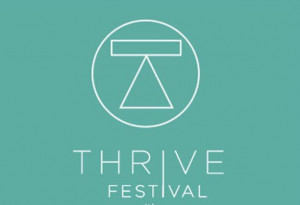 Things to do in County Dublin Dublin, Ireland - Thrive Festival: 2020 - YourDaysOut