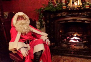 Things to do in County Offaly, Ireland - The Magic of Christmas | Birr Castle - YourDaysOut