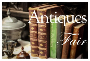 Things to do in County Meath, Ireland - Navan Antiques Fair - YourDaysOut